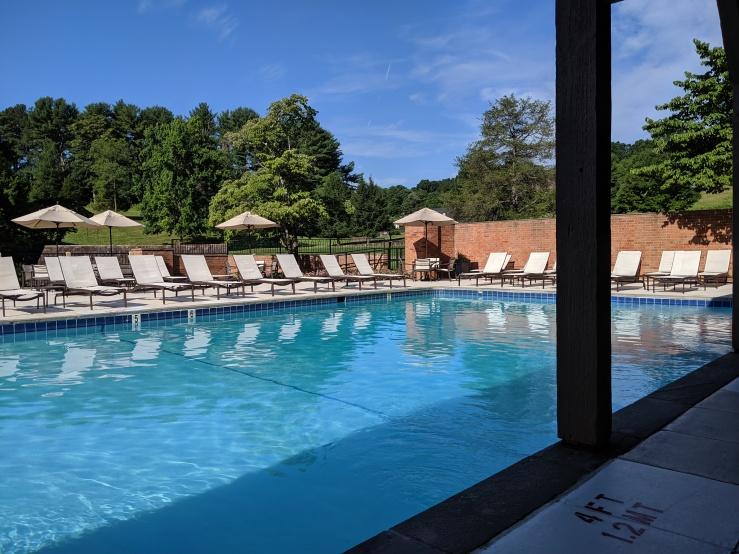 Pool  in July.jpg