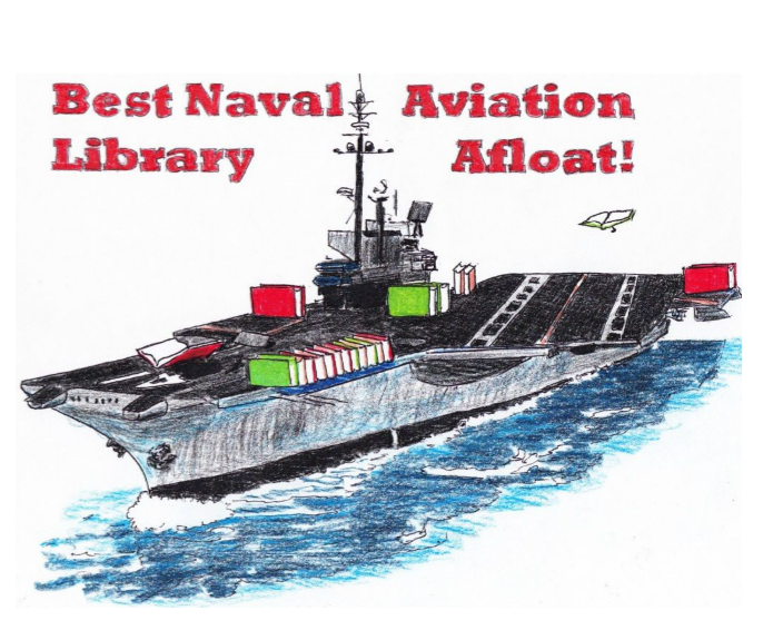 Best Naval Aviation Library Afloat.PNG