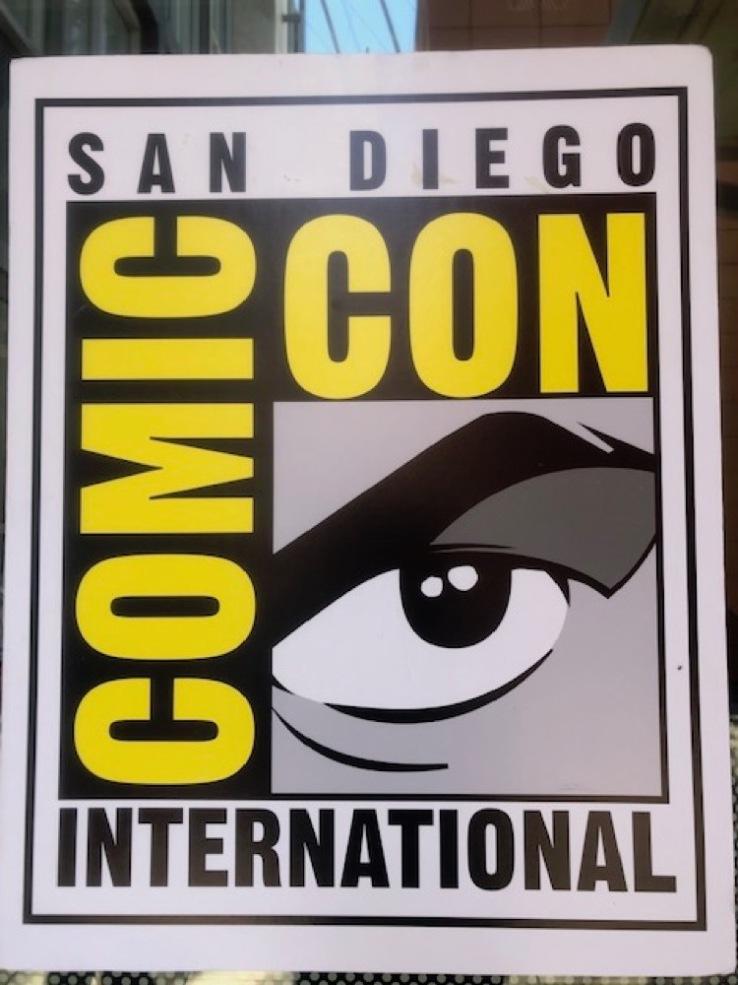 Comic_Con-Sign-2019_3
