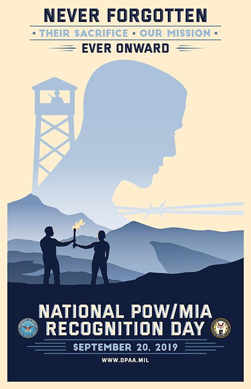 pow-mia-poster-2019
