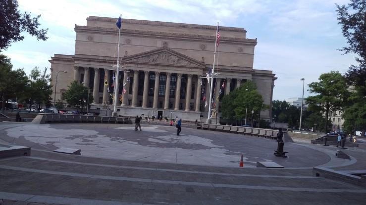 Archives I in DC.jpg