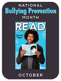national bullying prevention day