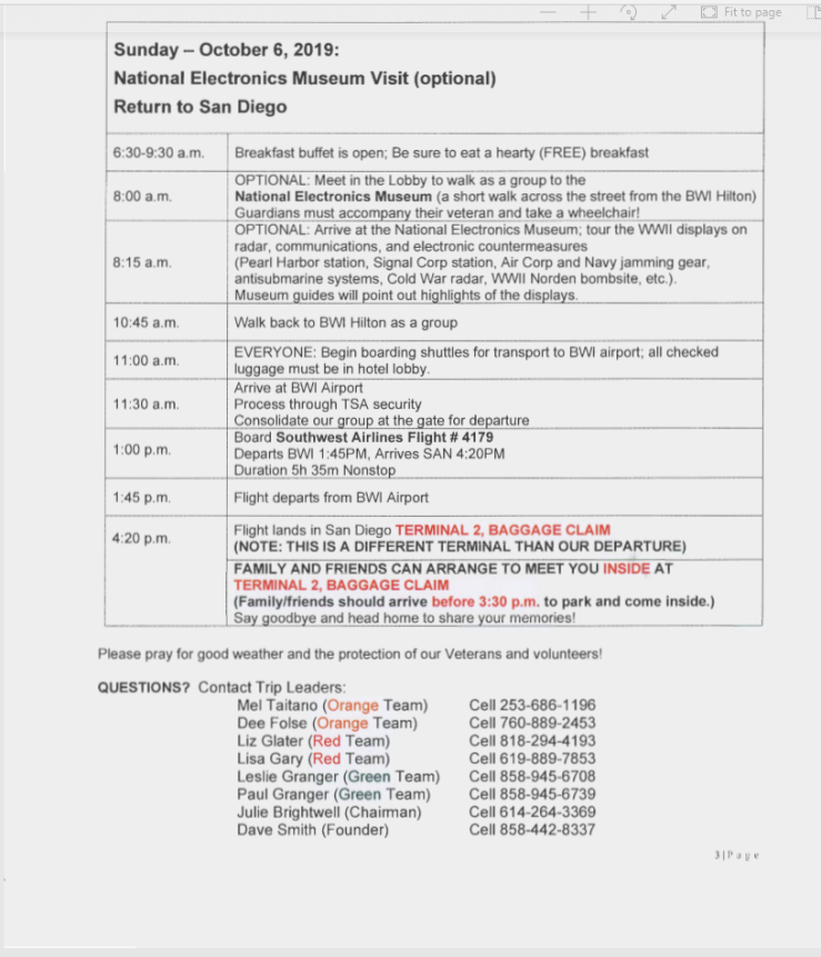 SD Honor Flight page 3