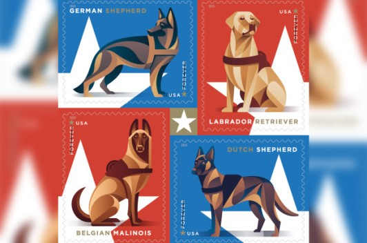 usps-dog-stamps-017