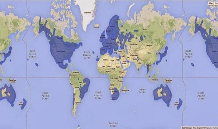 maps_change_world_photos12