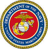 Department of the Marine Corps