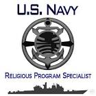Religious Program Rating Badge